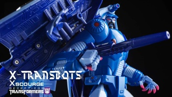 [X-Transbots] Produit Tiers - MX-II Andras - aka Scourge/Fléo - Page 2 OsiudQ9V
