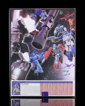 [X-Transbots] Produit Tiers - MX-II Andras - aka Scourge/Fléo - Page 3 P6GDHCs8