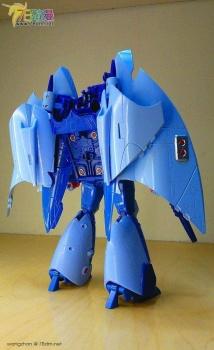 [X-Transbots] Produit Tiers - MX-II Andras - aka Scourge/Fléo - Page 2 P7KroBuc