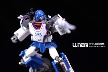 [Ocular Max] Produit Tiers - PS-01 Sphinx (aka Mirage G1) + PS-02 Liger (aka Mirage Diaclone) PACfPYuy