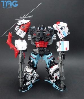 [MakeToys] Produit Tiers - Jouet MTCM-04 Guardia (aka Protectobots - Defensor/Defenso) - Page 3 PzEjsdln