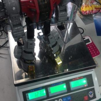 [Fanstoys] Produit Tiers - Dinobots - FT-04 Scoria, FT-05 Soar, FT-06 Sever, FT-07 Stomp, FT-08 Grinder - Page 9 Q6sVLSAx
