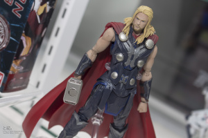 [Comentários] Marvel S.H.Figuarts R5gEO5xw