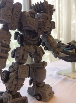 [Generation Toy] Produit Tiers - Jouet GT-01 Gravity Builder - aka Devastator/Dévastateur RBjPQnKb