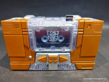 [Masterpiece] MP-13 Soundwave/Radar - Page 5 RIIQVZRl