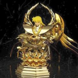 [Comentários]Saint Cloth Myth EX - Soul of Gold Shaka de Virgem - Página 4 S9fSmfiI