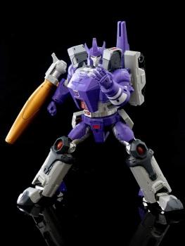 [DX9 Toys] Produit Tiers - D07 Tyrant - aka Galvatron - Page 2 SczgMG2m