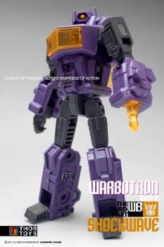 [Warbotron] Produit Tiers - Jouet WB01 aka Bruticus - Page 7 TpSDKaWC