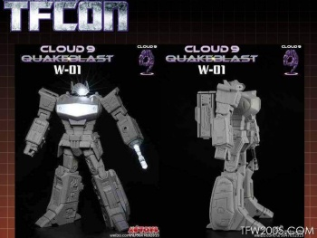 [Cloud 9] Produit Tiers - Jouet W-01 QuakeBlast - aka Shockwave/Onde de choc TpmQbNlt
