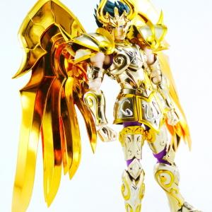 [Comentários] - Saint Cloth Myth EX - Soul of Gold Shura de Capricórnio - Página 4 URQZlFqR