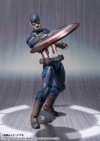 [Comentários] Marvel S.H.Figuarts UXb0WIVK