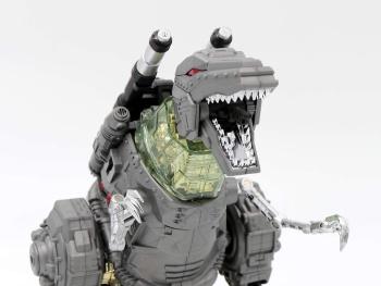 [GCreation] Produit Tiers - Jouet ShuraKing - aka Combiner Dinobots - Page 3 UaZDnOXA