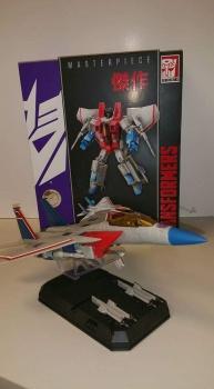 [Masterpiece] MP-11 Starscream/Égo (nouveau jouet) par Takara - Page 3 VCJPl2uz
