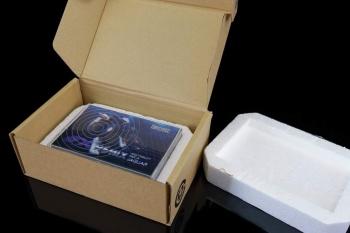 [Ocular Max] Produit Tiers - REMIX - Mini-Cassettes Autobots et Décepticons (surdimensionnées) VKfK2RgA