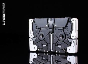 [Ocular Max] Produit Tiers - REMIX - Mini-Cassettes Autobots et Décepticons (surdimensionnées) ViIGLfw3