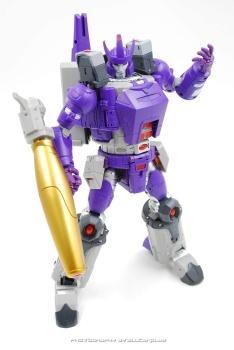 [DX9 Toys] Produit Tiers - D07 Tyrant - aka Galvatron VjCItTSw