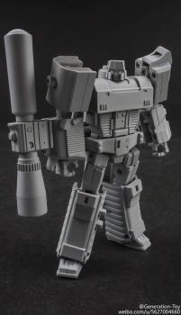 [Generation Toy] Produit Tiers - Jouet GT-01 Gravity Builder - aka Devastator/Dévastateur - Page 2 Vy2r0yS0