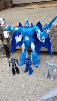 [X-Transbots] Produit Tiers - MX-II Andras - aka Scourge/Fléo WJ0nLQDl