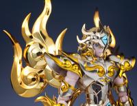 [Comentários] Saint Cloth Myth EX - Soul of Gold Aiolia de Leão - Página 9 WetyHUde