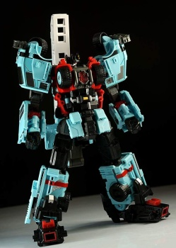 [MakeToys] Produit Tiers - Jouet MTCM-04 Guardia (aka Protectobots - Defensor/Defenso) - Page 3 WhxVTP7E