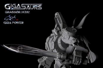 [Masterpiece Tiers] GIGA POWER HQ-02 GRASSOR aka SLAG - Sortie ??? WxlwFjdA