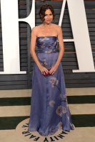 """Minnie Driver """"2015 Vanity Fair Oscar Party hosted by Graydon Carter at Wallis Annenberg Center for the Performing Arts in Beverly Hills"""" (22.02.2015) 56x  X21Xj7OY"""