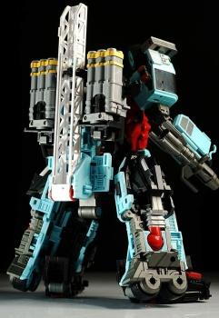 [MakeToys] Produit Tiers - Jouet MTCM-04 Guardia (aka Protectobots - Defensor/Defenso) - Page 3 X45uIMWp
