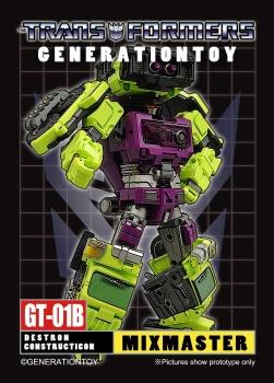 [Generation Toy] Produit Tiers - Jouet GT-01 Gravity Builder - aka Devastator/Dévastateur - Page 2 XFdp6bpx