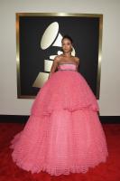 Rihanna  57th Annual GRAMMY Awards in LA 08.02.2015 (x79) updatet XWFnK5hg