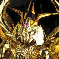 [Comentários]Saint Cloth Myth EX - Soul of Gold Shaka de Virgem - Página 4 XWK6i9Sf