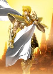 [Comentários]Saint Cloth Myth EX - Soul of Gold Shaka de Virgem - Página 5 XiYXVhaJ