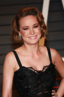 "Brie Larson ""2015 Vanity Fair Oscar Party hosted by Graydon Carter at Wallis Annenberg Center for the Performing Arts in Beverly Hills"" (22.02.2015) 13x XzziTt02"