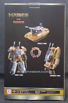 [TFC Toys] Produit Tiers - Jouet Hades - aka Liokaiser (Victory) - Page 2 Y92OaWLh
