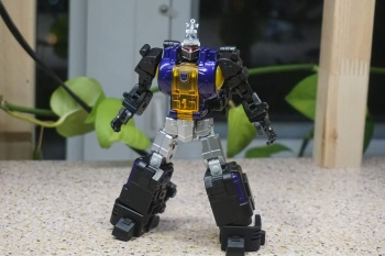 [Fanstoys] Produit Tiers - Jouet FT-12 Grenadier / FT-13 Mercenary / FT-14 Forager - aka Insecticons - Page 2 YPbW7TaF