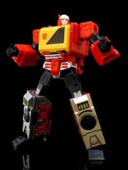 [KFC Toys] Produit Tiers - Jouet Transistor (aka Blaster/Tempo) + DoubleDeck (Twincast) + Fader (aka Eject/Éjecteur) + Rover (aka Autoscout) - Page 2 YRGTOqYq