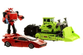 [Generation Toy] Produit Tiers - Jouet GT-01 Gravity Builder - aka Devastator/Dévastateur - Page 4 Yg2AkDyn
