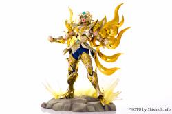 [Comentários] Saint Cloth Myth EX - Soul of Gold Aiolia de Leão - Página 9 YiRZu50u