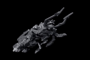 [Mastermind Creations] Produit Tiers - Jouets R-26 Malum Malitia (Potestas, Calcitrant & Inflecto) - aka Insecticons Z4LIyJS8