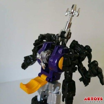 [Fanstoys] Produit Tiers - Jouet FT-12 Grenadier / FT-13 Mercenary / FT-14 Forager - aka Insecticons - Page 2 ZXMavR3K