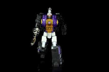 [Fanstoys] Produit Tiers - Jouet FT-12 Grenadier / FT-13 Mercenary / FT-14 Forager - aka Insecticons - Page 2 ZZgcYO9e