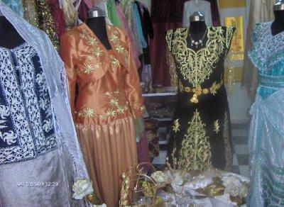 gandoura karakou 2718959542_small_1