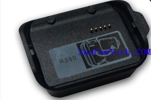 Samsung Smartwatch R380 Charge Dock ABUIABACGAAg25mEuwUoraeNuQEwiAQ42gI