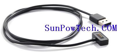 Microsoft Band Charge Cable ABUIABACGAAg4-mDuwUogPyyqQEwlQM4tAE