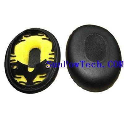 Bose QuietComfort 3 Ear Cushion Earpad ABUIABACGAAgl7SXuAUo-a3FhAcwkAM4kAM