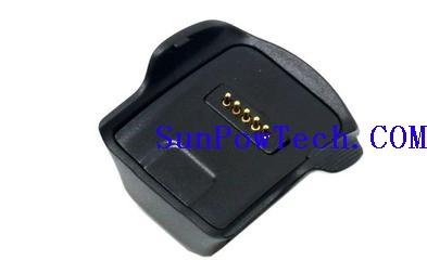 Samsung Smartwatch R350 Charge Dock ABUIABACGAAgv5iEuwUoi7CCmgEwiQM48AE