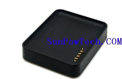 LG G Watch W100 Charge Dock ABUIABACGAAgwvyDuwUooNfD3gIwlwM4hwI