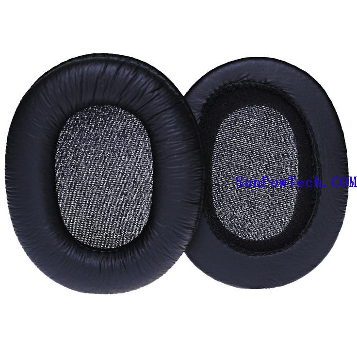 Sony MDR-7506 MDR-V6 MDR-900ST Ear Cushion Earpad ABUIABAEGAAg_IysuAUoiIac6gQw4AU44AU