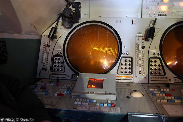 Sistema antiaéreo ruso. 202AirDefenceBrigade03-640x427