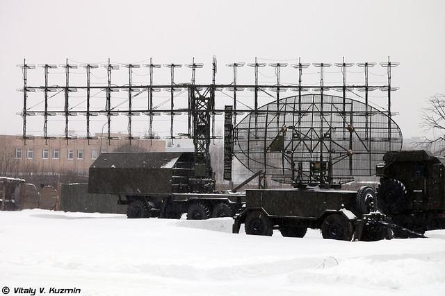 Sistema antiaéreo ruso. 202AirDefenceBrigade05-640x427
