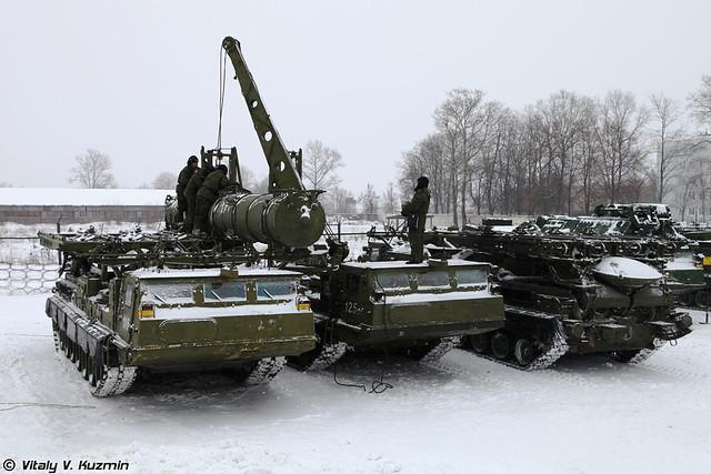 Sistema antiaéreo ruso. 202AirDefenceBrigade01-640x427